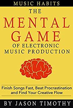 The Music Habits