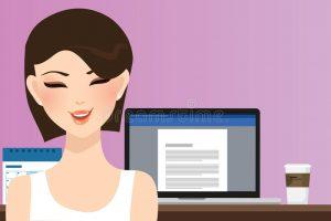 Professional Writing Services Kuala Lumpur